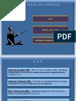 Le CCF Présentation du 13 avril 2011 version finale PARTIE 3