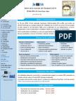 Appel à communication.pdf