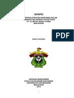 Skripsi Lengkap Feb-manajemen-nabila Desiana