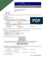 Ficha Format Iva 2