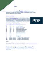 007 Programacion en c++