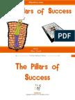 Pillars of Success eBook