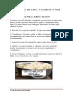Experiencia_de_la_conservación_de_la_papa_como_chuño