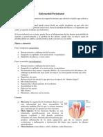 enfermedad_periodontal.pdf