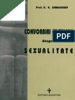 Zenkovski_Convorbiti Cu Tinerii Despre Sexualitate