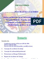 Universidad 1 Modulo (2)