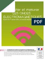 13192_brochures_Dispositif-ondes-electro_web.pdf