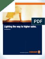 GB PI Shoplight