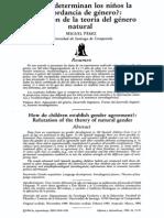 Dialnet-ComoDeterminanLosNinosLaConcordanciaDeGnenero-48351
