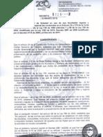 decreto0126-2013