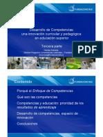 Articles-93963 Archivo PDF