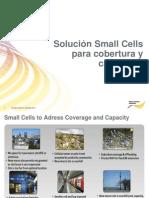 20130214_Small Cells.pdf
