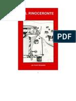 ElRinoceronte