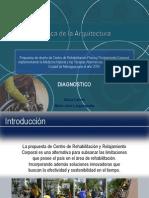 Diagnostico FINAL Ma. Jose_alicia