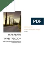DISEÑO DE MEZCLAS ASFÁLTICA EN CALIENTE