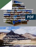 Ladakh Packages, Book Ladakh Tours, Leh Ladakh Tourism Packages