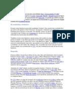139569700-Voltaire.pdf