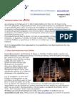 OMILO  Newsletter - ΕΦΗΜΕΡΙΔΑΚΙ - χριστούγεννα 2013