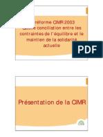cimr.pdf