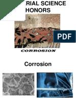 PP #11 Corrosion