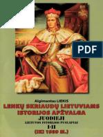Algimantas.liekis. .Lenku.skriaudu.lietuviams.istorijos.apzvalga.2011.LT