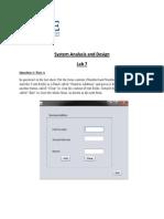 Sheet2 Java