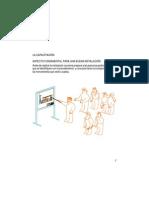 MANUAL DE MANTENIMIENTO DE UN AEROGENERADOR 2011.pdf