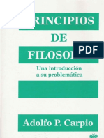PrincipiosdeFilosofia-AdolfoCarpio