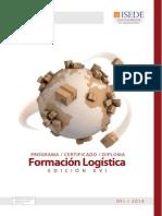 DFL-2014-Web