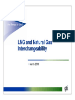 2 LNGequipmentInterchangeability Fnl 4 13