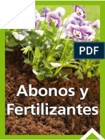 Guía Fitosanitaria7.pdf