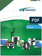 Amco Catalogo Irrigacao 2012 v8