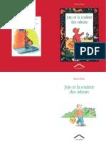 Jojo Et La Couleur Des Odeurs-biblidhis 016
