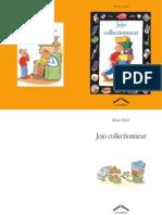 Jojo Collectionneur-biblidhis 022
