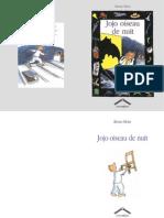 Jojo Oiseau de Nuit-biblidhis 023