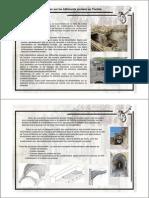 3.8 Experiences Dintervention Structurelle Sur Les Batiments en Tunisie(1)