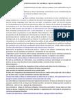 Creation Site Web Maroc Et Referencement Site Web Maroc Agence Web Maroc1133scribd
