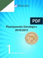 01_planejamento_estrategico