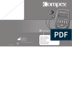 Compex_mi-Sport_FR,_DE,_IT,_EN,_ES,_NL.pdf