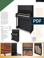 BSD Product Sheet 120