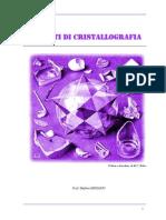 cristallografia_strutturale_aprile2011