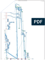 ZONA COMERCIAL SUR2011_PERT-CPM(A1x2).pdf