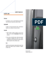 Pedrito150 Eliminar Ruido Asiento Trasero Derecho Seat Leongolfa3 Metodo 1