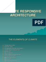 Elements of Climate.1ppt
