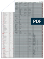 ZONA COMERCIAL SUR2011_Cronog.Valorizado x semana(A1x2).pdf
