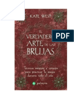 El-verdadero-arte-de-las-brujas.pdf