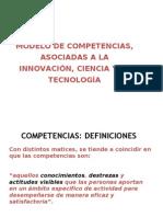 PTT.modelo de Competencias AJK