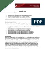 DataQuick Property Intelligence Report December 2013
