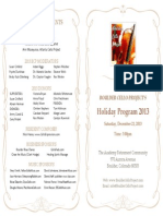 3 - academy program 2013 updated 12-17-13