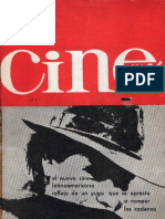 1960_cine-mes_1